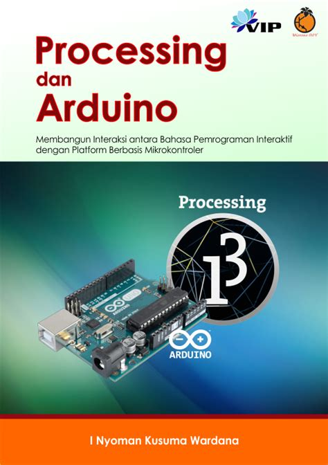 E Book Arduino Sketches e book processing dan arduino narin laboratory