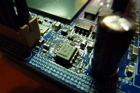transistor quemado transistor mosfet quemado 28 images solucionado lificador de auto no enciende yoreparo