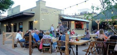 patio dining dallas it s patio season in dallas check out leslie brenner s al fresco restaurant suggestions pecan
