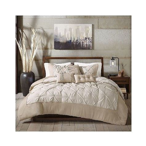 top 28 khaki comforter sets amazon com nautica