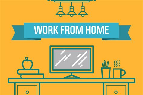 want to work from home these 10 hacks are all you need