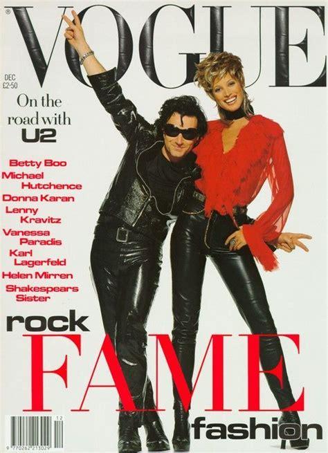 Bono Magazine Cover 2 119 best u2 magazines covers images on bono