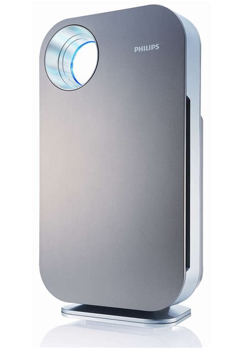 air purifier ac4074 00 philips