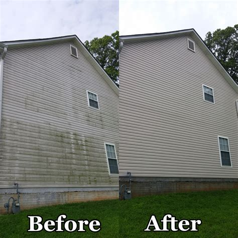 power washing house siding how to power wash house siding 28 images 25 best ideas about pressure washing on