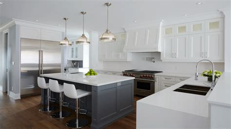 kitchen kitchen renovation contractors charming on