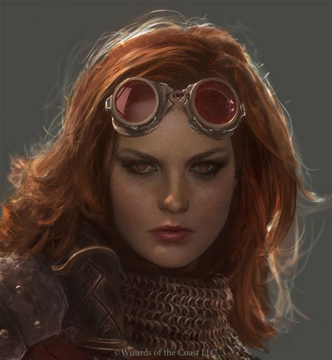By Jessica Chandra 14 Shares | new chandra full art m14 and other magictcg