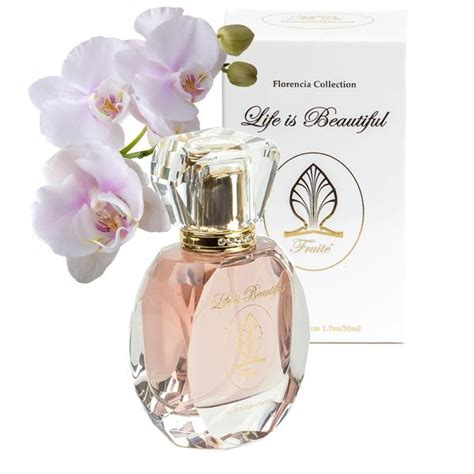 Parfum Floral Fruity fruit 233 perfume for by florencia 183 fruity floral