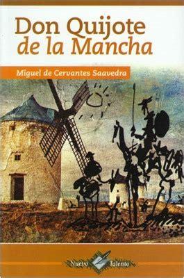 don quijote de la b01gt03op2 don quijote de la mancha miguel de cervantes saavedra epoca 250 00 en mercado libre