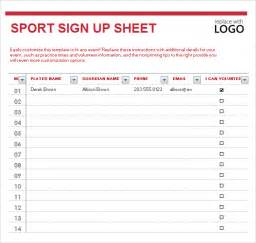volunteer sign up sheet template parent volunteer sign up template pictures to pin on