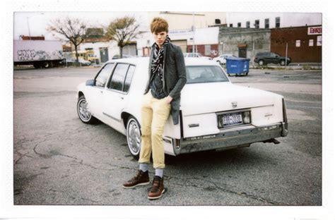 Fashion Boy Cars boots boy car fashion vintage image 171697 on favim
