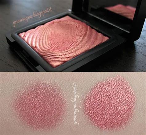 Review Eyeshadow Sariayu Borneo 3 kiko cosmetics water eyeshadow 219 flamingo pink reviews photos makeupalley