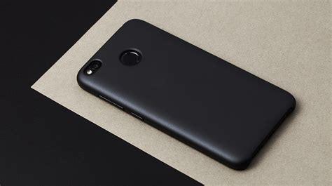 Xiaomi Redmi 4x Casing original xiaomi redmi note 4x velvet paint ultra thin