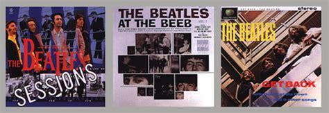 best beatles bootlegs beatles cd s bootlegs