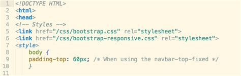 layout sinatra yield how to integrate bootstrap css into your sinatra site and