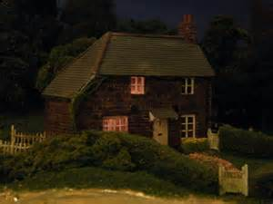 Sommerset Cottage by Wills Somerset Cottage Made From Wills Galleries Rmweb