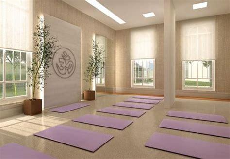 decoracion yoga como decorar una sala de yoga mi espacio yoga