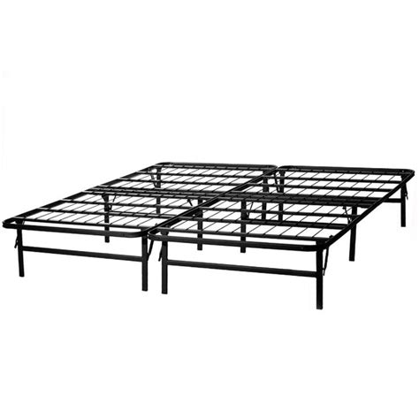 Folding Bed Frame Ikea 17 Best Ideas About Folding Bed Frame On Folding Beds Folding Bed Ikea And Murphy Beds