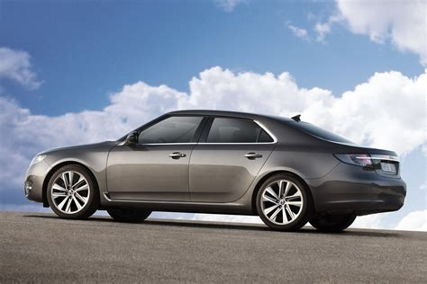 new car saab 9 5 wallpapers and images wallpapers