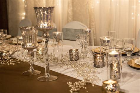 Vintage Wedding Decor #vintage #wedding #decor #reception