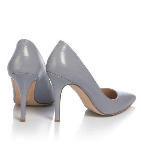 grey high heel sandals grey high heel shoes
