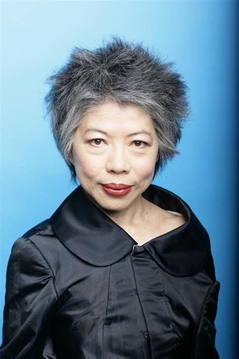 lee lin chin  wheeler centre