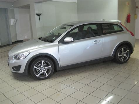 volvo c30 5 door for sale gumtree second vehicles for sale cape town car