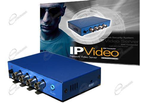 vedere ip da ip server 200 convertitore per mettere in rete 4