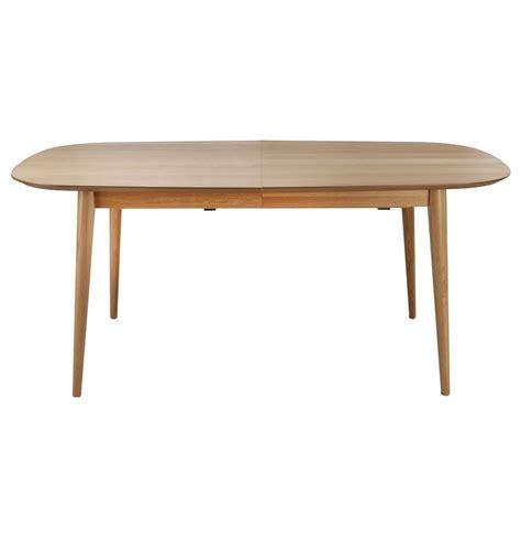 matt blatt dining table stockholm extension dining table matt blatt around the