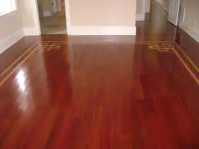 photos reviews wood floor inlay long island ny refinish