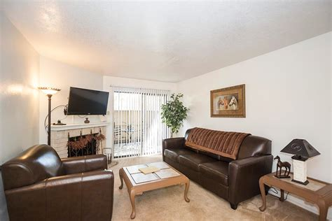 2 bedroom apartments in san antonio tx 2 bedroom b 2 bedroom 2 bath floorplan 2 bed 2 bath canyon