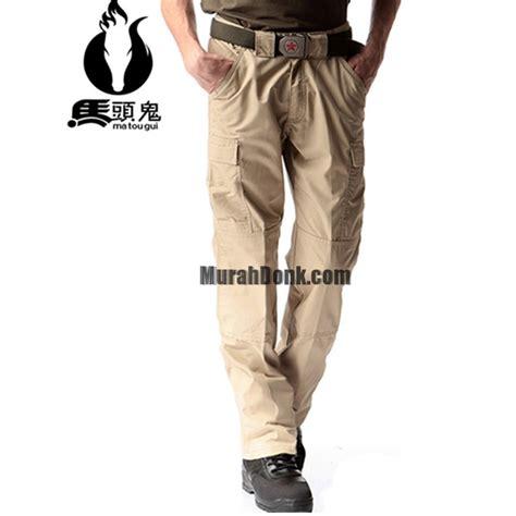 Celana Tactical Blackhawk 511 Lokal celana panjang tactical import 511