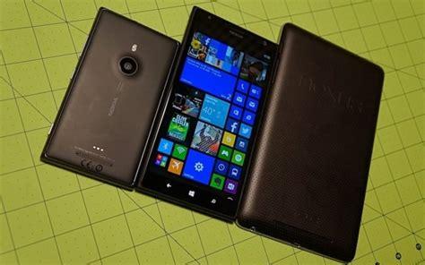 antivirus lumia 696 microsoft s satya nadella was against nokia acquisition