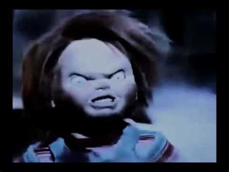 film the doll 2017 freddy vs chucky trailer 2015 fan made leer