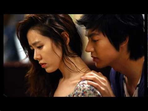 film korea bagus hot foto hot film korea jurnalpagi com