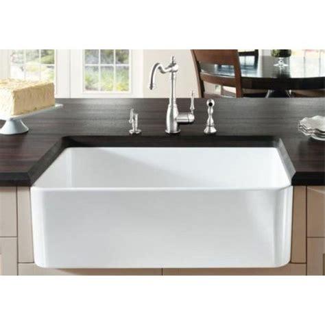 blanco sink for 30 inch cabinet blanco cerana 30 inch prohs