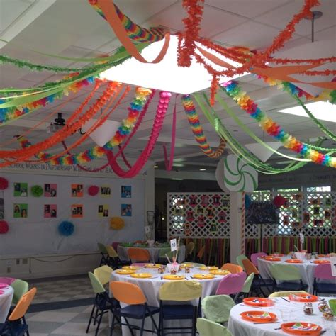 Candyland Classroom Decorations by 144 Best Images About Themed Classroom On