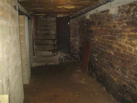 dalle de sol chambre agr 233 able dalle de sol pour chambre 8 boxes en parpaing