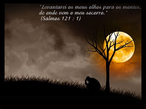 salmo 121 testo salmos imagens imagens de salmos imagens