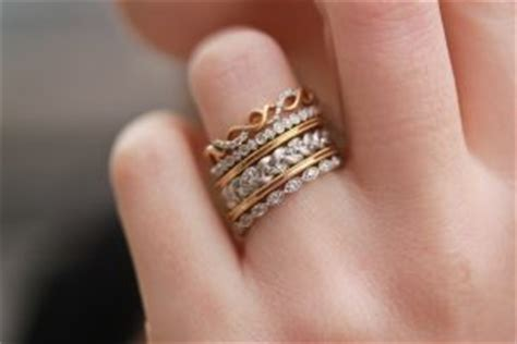 Wedding Ring Represents by The History Of Wedding Bands Robinson Jewelers
