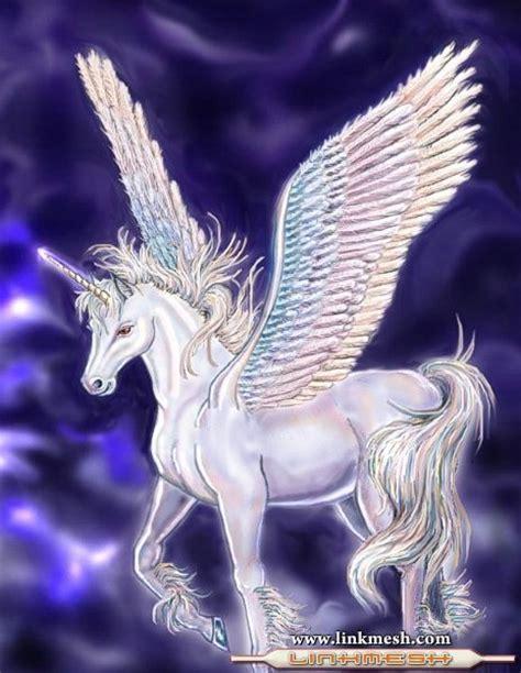 unicornios imagenes alas angeles y unicornios la quinta dimension
