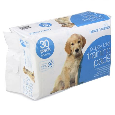 puppy pad 30pk puppy pads 60 x 60cm discount