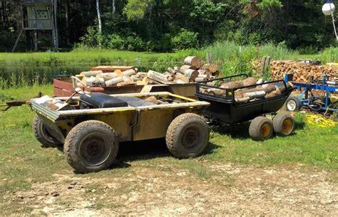 polar sport tandem axle hd 1500ta utility trailer 1500 lb capacity 22 cu ft model 8262