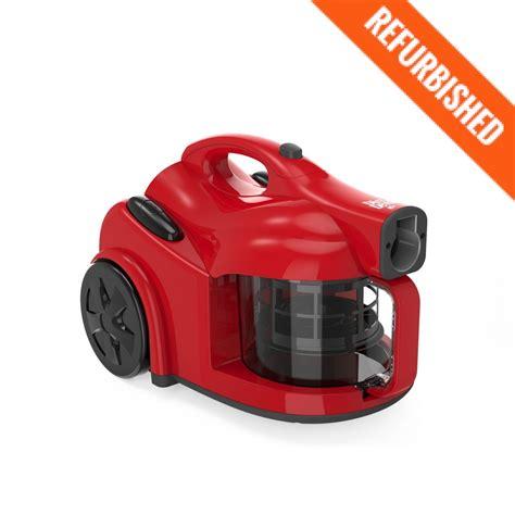 Cheap Bagless Vacuum Cleaners Dirt Ddc06 E01 Quickpower Cheap Bagless Cylinder