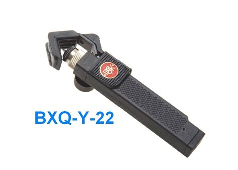 wire stripping tool electrical cable wire wire stripping tool
