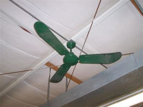 hton bay industrial ceiling fan 10 facts to about hton bay industrial ceiling fan