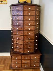 nut and bolt storage cabinets antique nut bolt cabinet