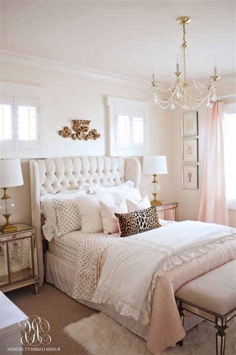 grey and gold bedroom adorable cream and rose gold bedroom rose gold