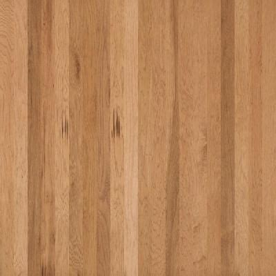 shaw hand scraped old city light hickory engineered hardwood flooring 5 in x 7 in take home