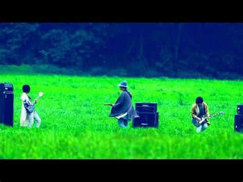 download film cars 3 sub indo mp4 download film world war z sub indo mp4 site faconde1983