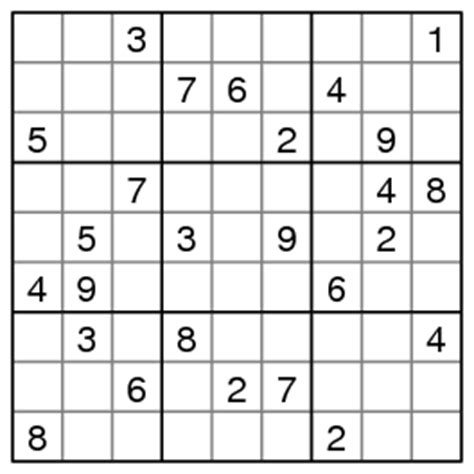 printable sudoku evil keep the strengths ditch the deficits attentionality